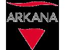 Arkana