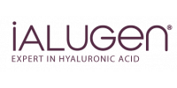 Ialugen Advance