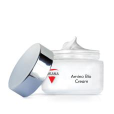 Дневной активный крем с аминокислотами