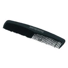 Гребень для волос Reed  7182