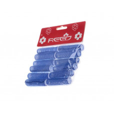 Бигуди-липучки Reed  7226
