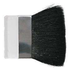 Кисточка для макияжа Reed  7686