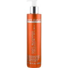 Восстанавливающий шампунь для волос