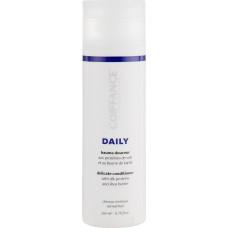 Шампунь для регуляции жирности кожи головы и увлажнения волос