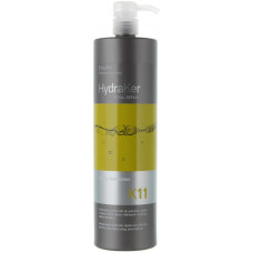 Ботокс для волос — глубокое восстановление