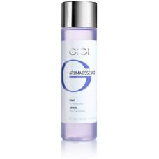 Мыло для чувствительной кожи