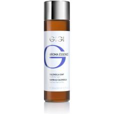 Мыло для нормальной кожи