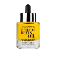 Ретиноловое масло для лица