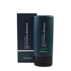 Ревитализирующий шампунь для волос и кожи головы